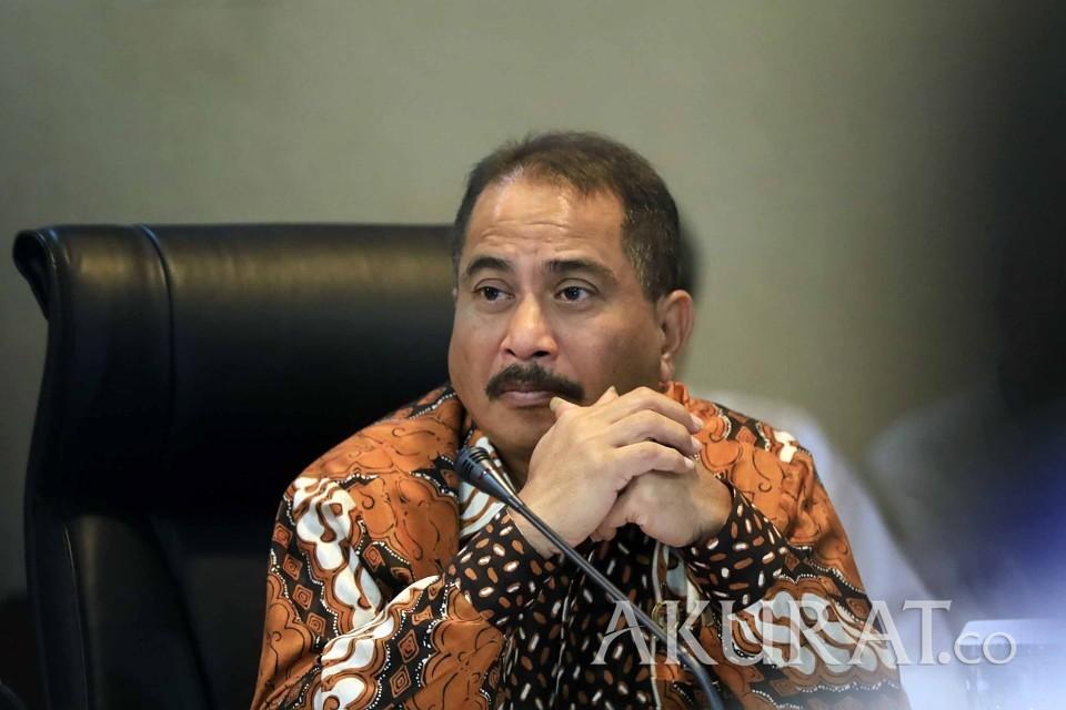 Menteri Pariwisata Arief Yahya Mohon 6 Negara Revisi Travel Advice ke Indonesia