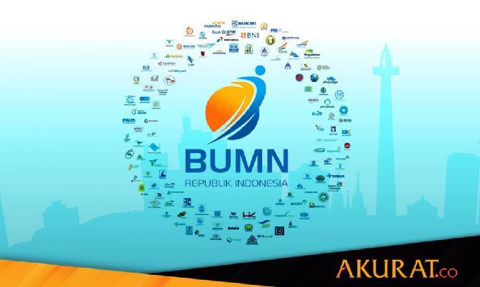 Holding BUMN UMi Dinilai Perkuat Interlink Digital UMKM dan Usaha Ultra Mikro Nasional