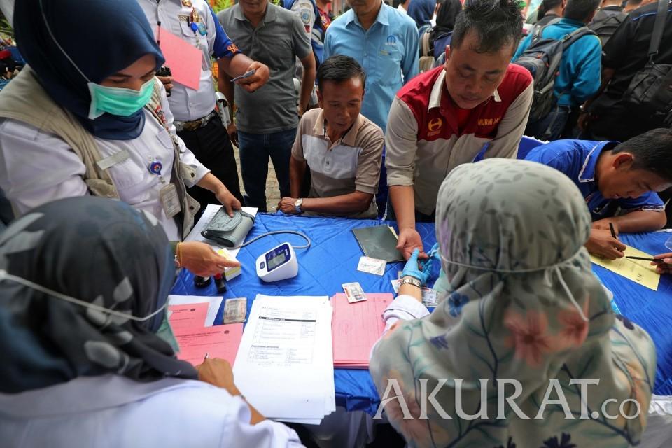 Sudah Sejauh Mana Sih Capaian Universal Health Coverage di Indonesia?