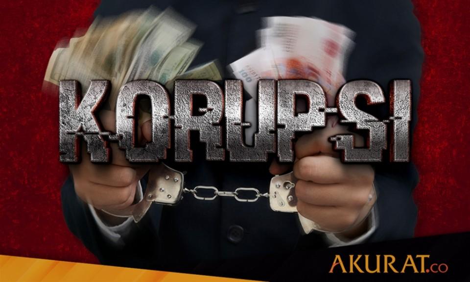 Kejari Pasaman Barat Lakukan Penyidikan Dua Kasus Korupsi