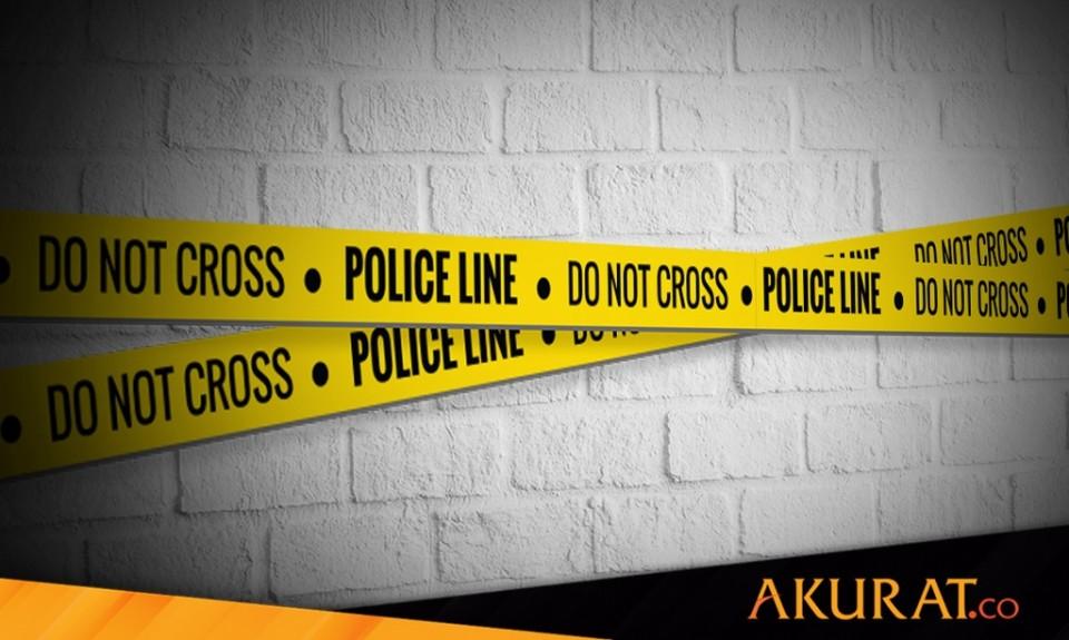 Polisi Selidiki Kasus Pembunuhan Wanita Muda di Karo Sumut