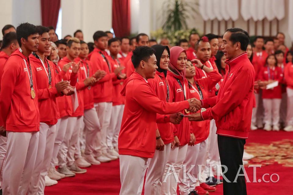 September: Tewasnya Haringga Sirila dan Sukses Besar Asian Games - Foto 1