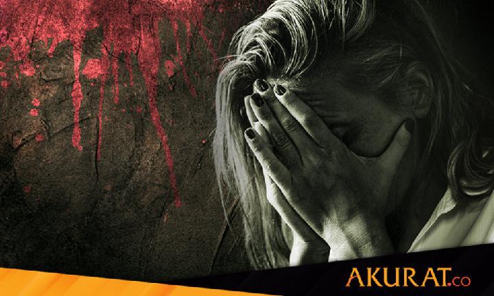 Aksi Heroik Penyandang Disabilitas Gagalkan Wanita Muda Bunuh Diri