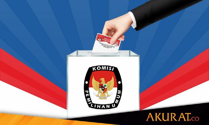 KPU-Bawaslu Diminta Lakukan Efisiensi Anggaran Pemilu Serentak 2024