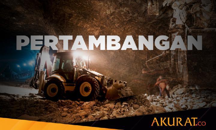 Tak Berizin dan Rusak Lingkungan, Sultan Tutup Belasan Tambang Pasir Ilegal di Merapi