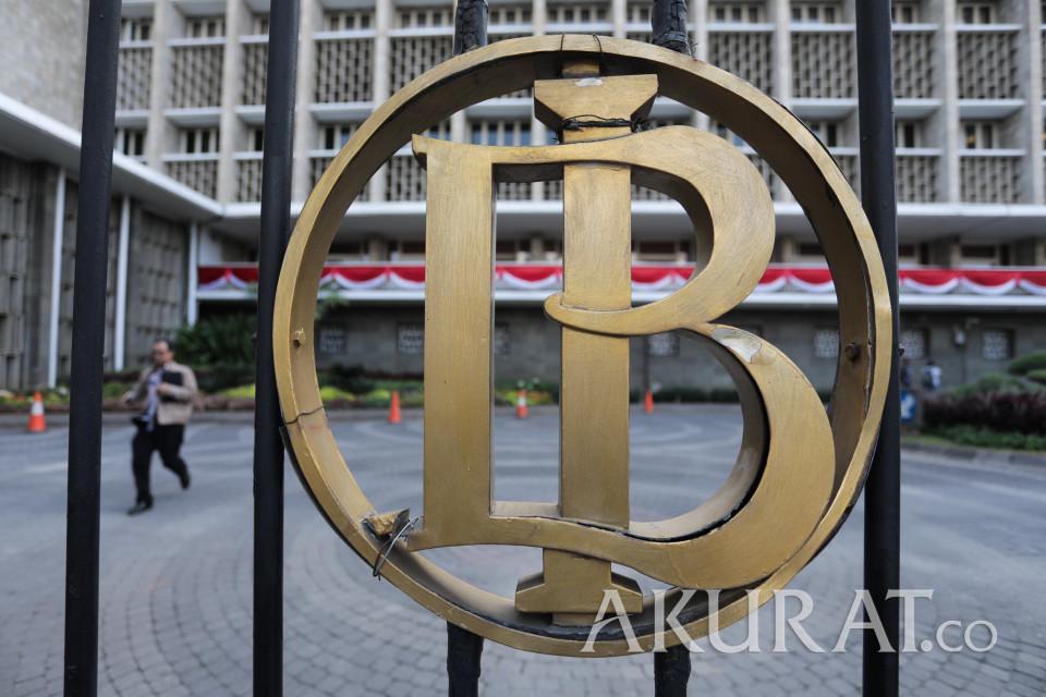 BI : Penyaluran Kredit Baru Meningkat, Didominasi KPR