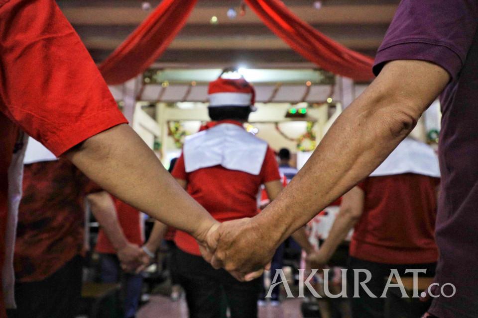 Kondisi Kebebasan Beragama di Indonesia Sudah Sangat Menyebalkan