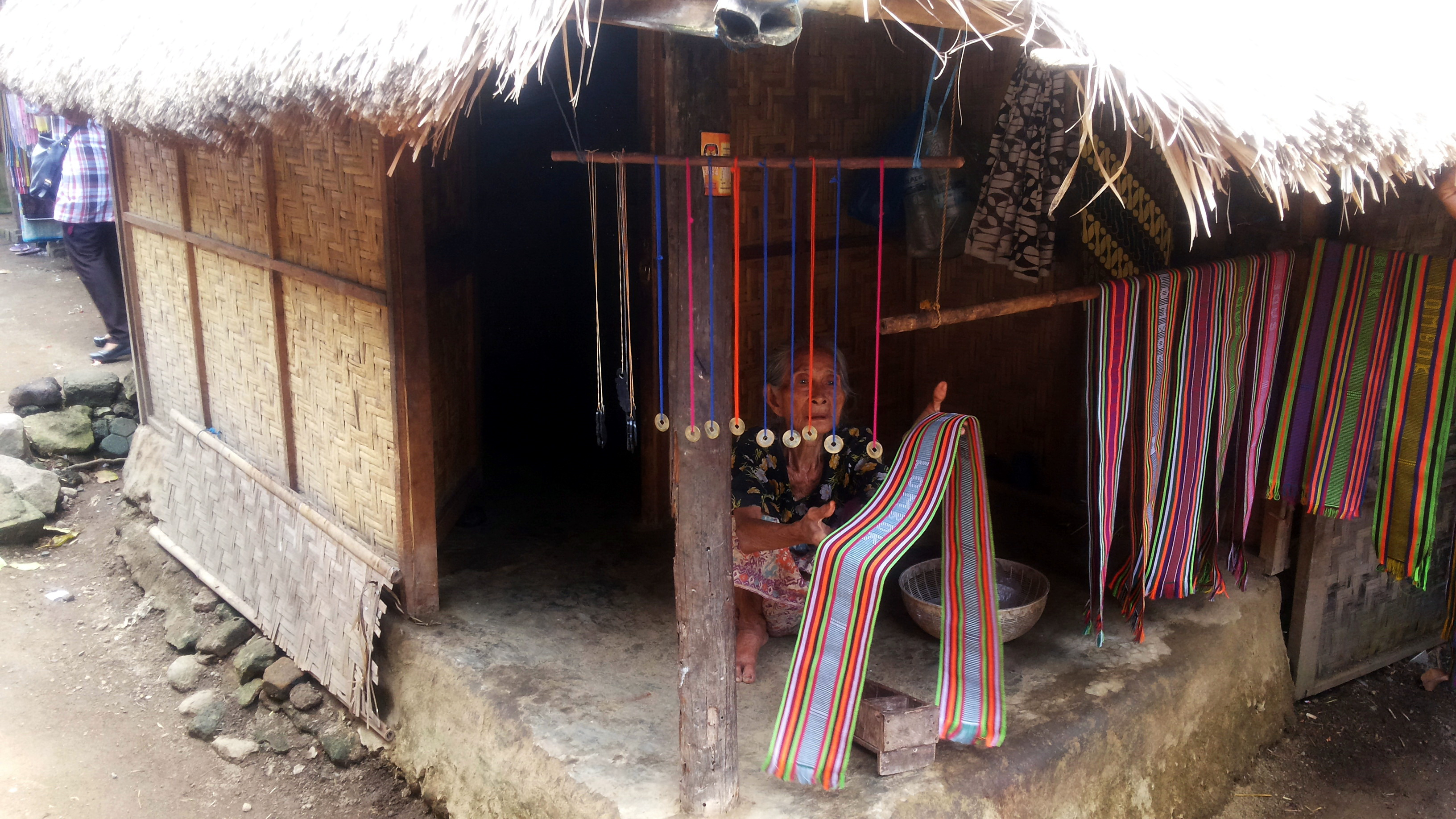 Kenali Suku Sasak di Desa Sade, Lombok - Foto 2