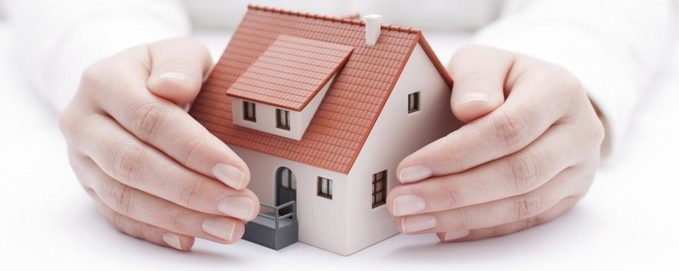 BNI Syariah Gaet Pengembang Incar Pembiayaan Rumah Rp330 Miliar