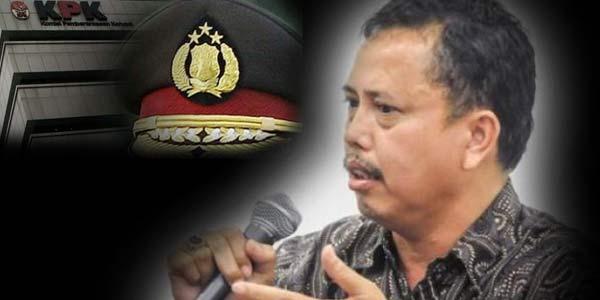 IPW Minta Jokowi Bentuk TPF Independen Usut Dugaan Keterlibatan Polri Bantu Buronan Djoko Tjandra