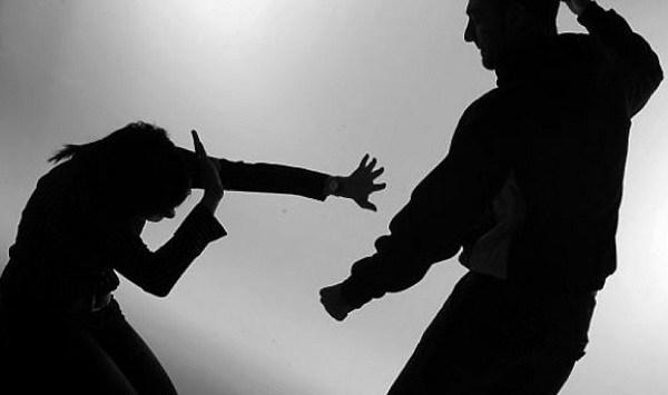 Kasus Penganiayaan Perawat RS Siloam Palembang, Kapolda: Pelaku Bukan Anggota Polisi