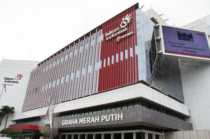 Lowongan Kerja Telkom Indonesia, Pendaftaran Tutup 30 September!
