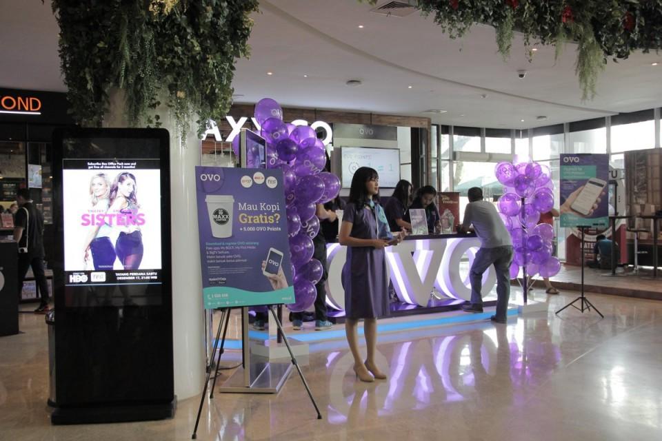Pangan Beranjak Stabil, Corona Kini Pukul Fintech Tanah Air - Foto 2