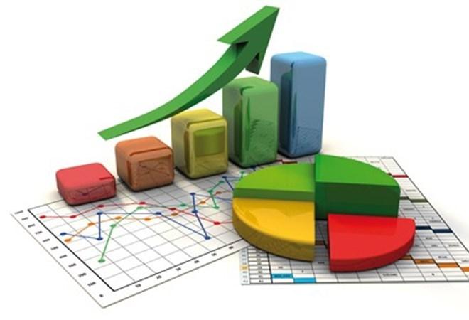 Kaltim Catat Inflasi 0,05 Persen Pada Maret 2018