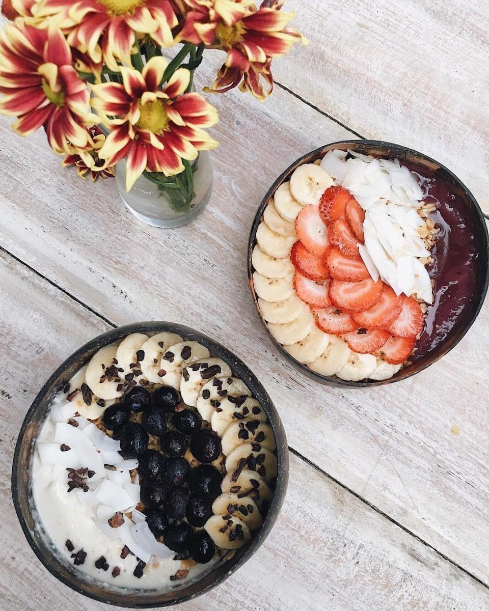 Empat Makanan Untuk Anak yag Suah Makan Saat Sakit - Foto 2