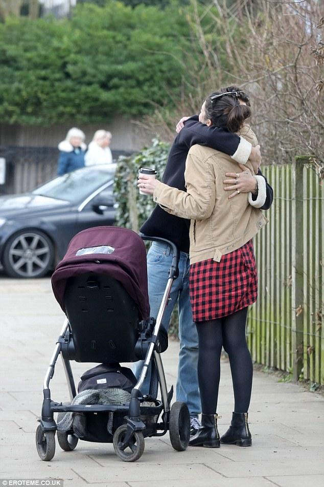 Wow, Harry Styles Ternyata Sudah Siap Jadi Ayah - Foto 1
