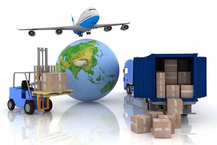 Perkuat Layanan dan Bisnis Logistik BGR Gandeng Anak Usaha Pelindo II