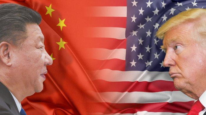 Proteksionisme vs Multilateralisme, Berpihak Kemanakah Indonesia - Foto 1