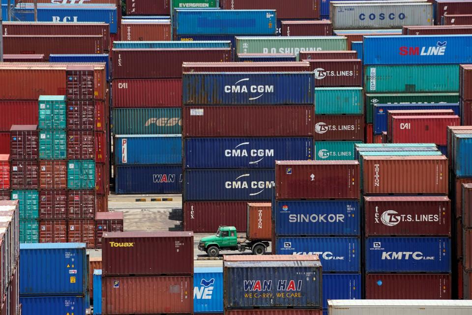 Proteksionisme vs Multilateralisme, Berpihak Kemanakah Indonesia - Foto 2