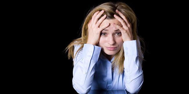Psikolog Ungkap Penyebab dan Dampak Trauma, Ternyata Mengerikan!