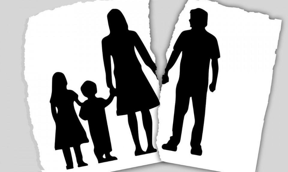 Cara Sampaikan Keinginan Cerai pada Pasangan