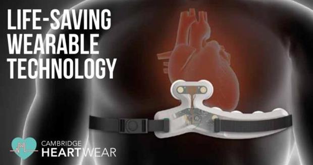 Beberapa Teknologi Kesehatan yang Populer Saat Pendemi
