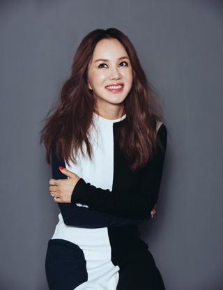 Masih Lajang di Usia 40 Tahun, 7 Aktris Korea Ini Tampak Awet Muda - Foto 3