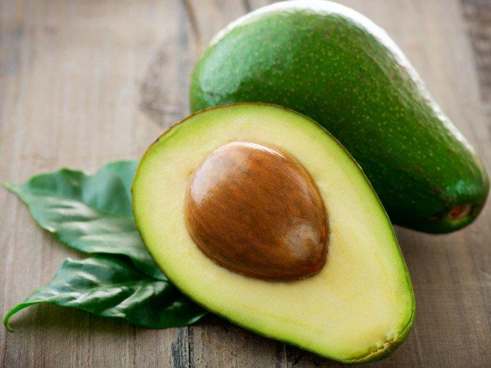 3 Makanan MInuman Ini Bisa Mengurangi Kandungan Kuranng Baik Frozen Food - Foto 2