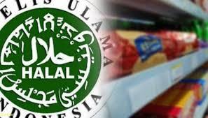 Tak Ingin Bebani Pelaku Usaha, Halal Watch Ajukan Uji Materi Aturan ke MA