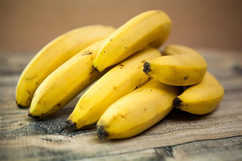 7 Makanan Diet Atlet Bulu Tangkis - Foto 1