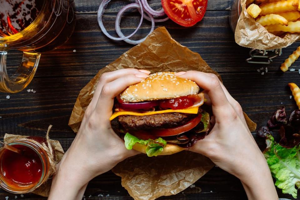 Duh, Kurang Tidur Bisa Gagalkan Dietmu - Foto 2