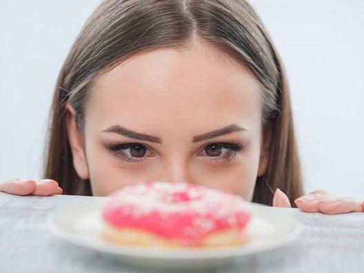 Duh, Kurang Tidur Bisa Gagalkan Dietmu - Foto 1