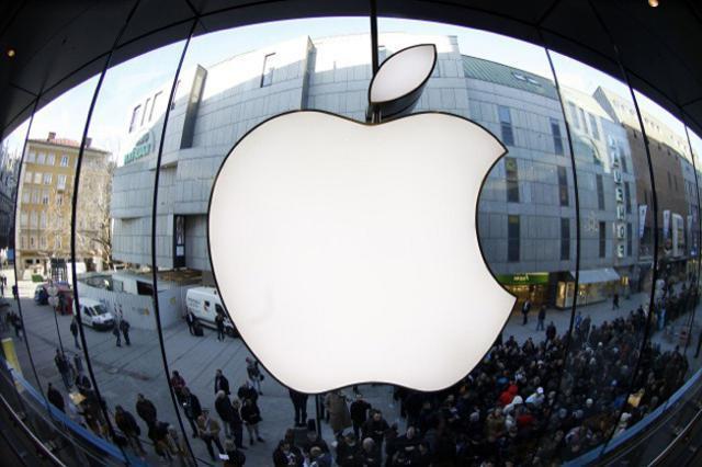 Apple Tunda Perilisan iPhone 5G dan SE2