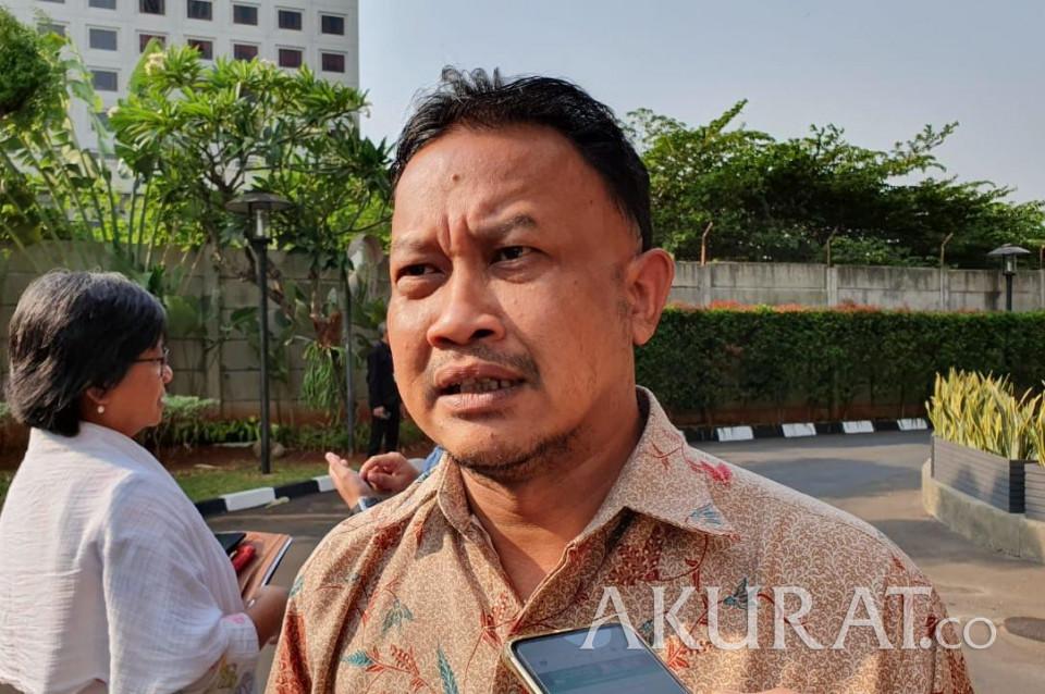 Jokowi Sudah Bilang Ogah Urus TWK, Komnas HAM Kukuh Minta Turun Tangan