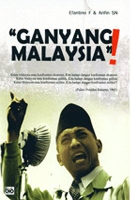 11 Agustus 1966: Jakarta Accord Ditandatangani, Hentikan Seteru Indonesia-Malaysia - Foto 1