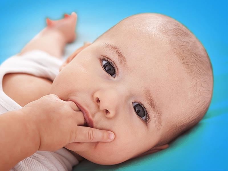 Wow! Wanita Ini Berhasil Lahirkan Bayi Setelah Beli Sperma Online