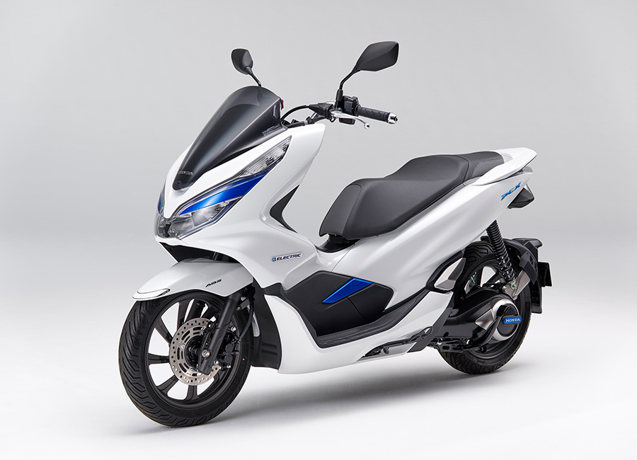 Budget Rp30 Juta, Honda PCX atau Yamaha Nmax - Foto 1
