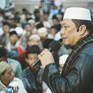 PGI Maafkan Yahya Waloni: Semoga Jadi Pelajaran