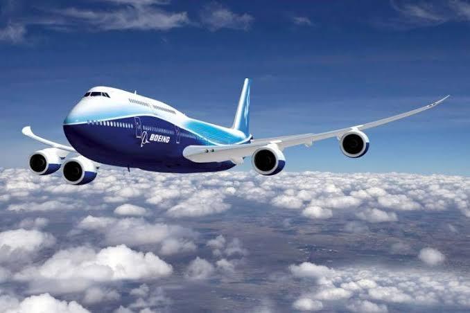 Berikut 5 Jet Pribadi Termahal Sejagat, Milik Siapa Saja - Foto 2