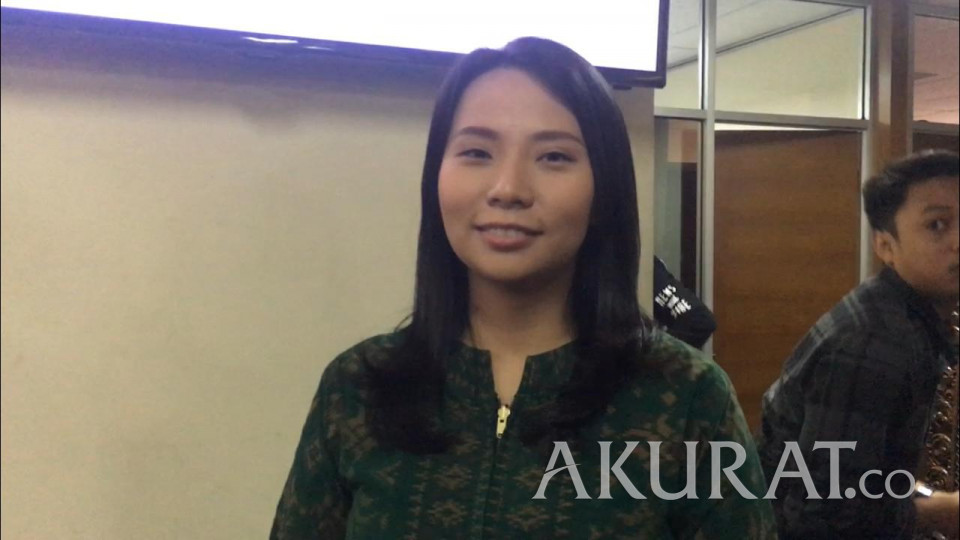 Part 2: Kontroversi Selebritis Tanah Air Sepanjang 2019 - Foto 1