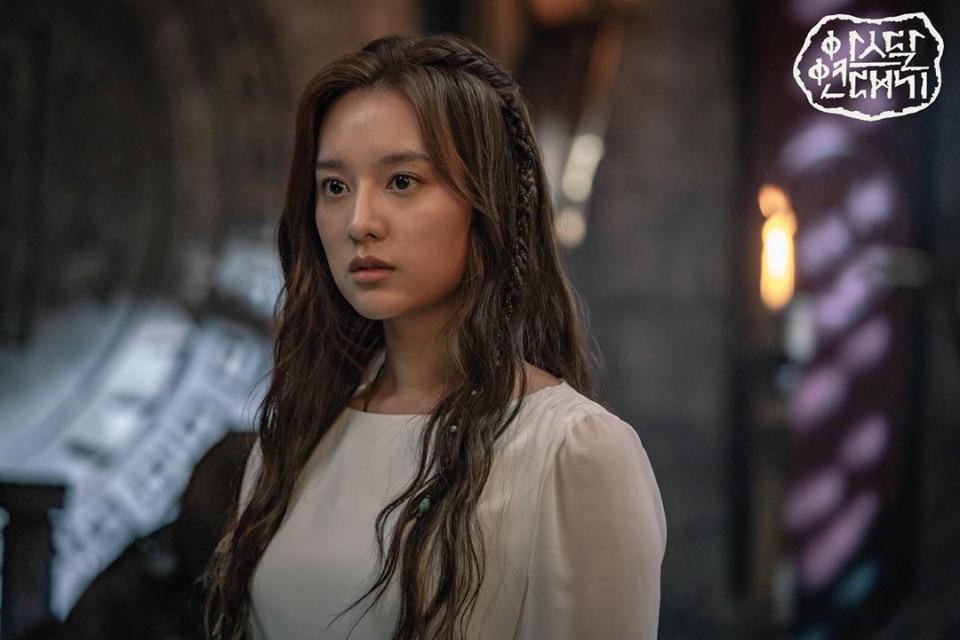 Dibintangi Song Joong-ki, 6 Alasan Wajib Nonton Drama Arthdal Chronicles - Foto 3