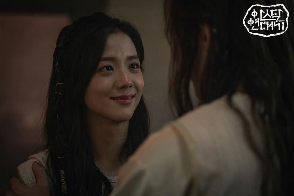 Dibintangi Song Joong-ki, 6 Alasan Wajib Nonton Drama Arthdal Chronicles - Foto 5