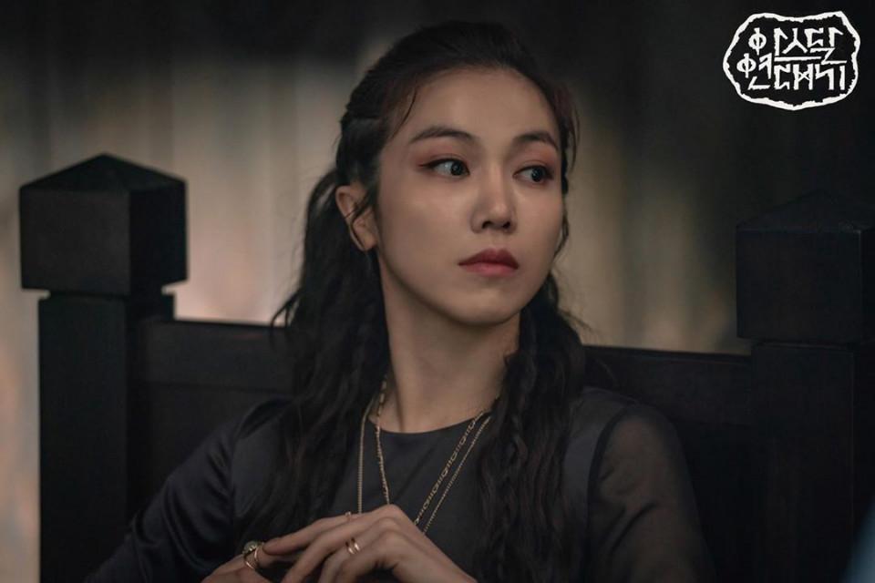 Dibintangi Song Joong-ki, 6 Alasan Wajib Nonton Drama Arthdal Chronicles - Foto 6