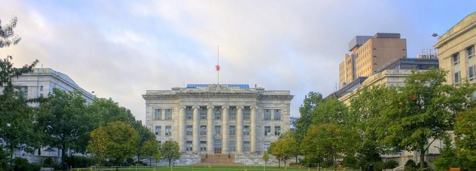 Didominasi dari Amerika Serikat, 10 Universitas di Dunia Paling Banyak Hasilkan Miliuner - Foto 1