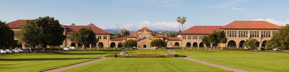 Didominasi dari Amerika Serikat, 10 Universitas di Dunia Paling Banyak Hasilkan Miliuner - Foto 2