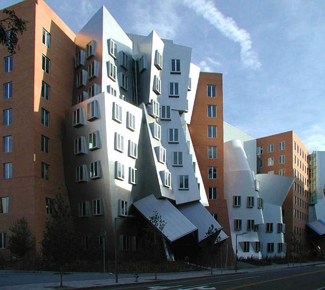 Didominasi dari Amerika Serikat, 10 Universitas di Dunia Paling Banyak Hasilkan Miliuner - Foto 6