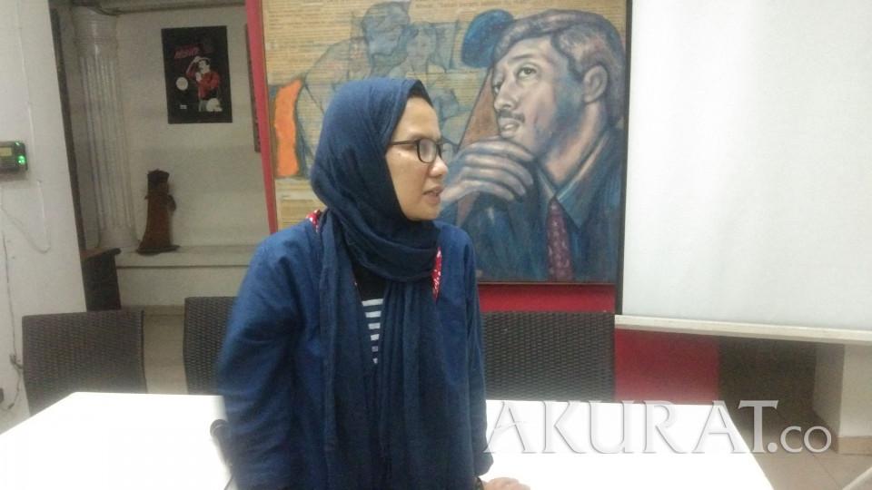 Jelang Pergantian Panglima TNI, Kontras Buat Catatan Mengejutkan