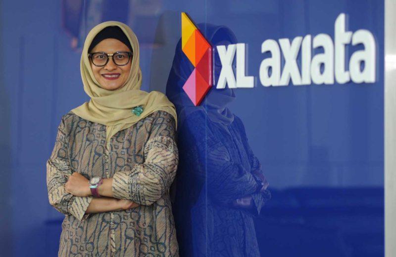 Miliki Peran Signifikan hingga Kekayaan Fantastis, Ini 5 Wanita Berpengaruh di Indonesia versi Forbes - Foto 4