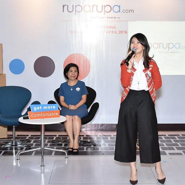 Miliki Peran Signifikan hingga Kekayaan Fantastis, Ini 5 Wanita Berpengaruh di Indonesia versi Forbes - Foto 5