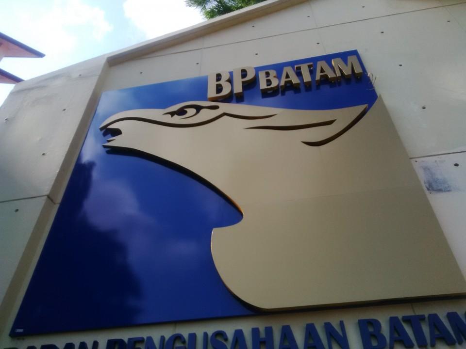 Genjot Investasi, BP Batam Permudah Perizinan Melalui IBOSS